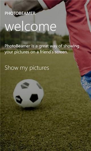 1357821909_photobeamer-wp.jpg