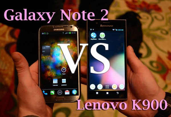 1357830104_galaxy-note-2-vs-lenovo-k900.jpg