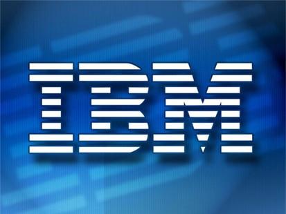 1357898431_ibm-logo.jpg