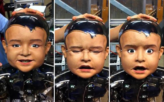 1357914553_robot-bebek.jpg
