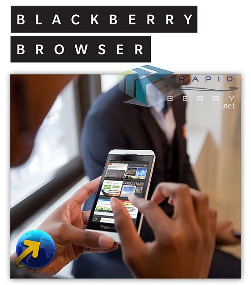 1357918317_blackberry-10-2.png