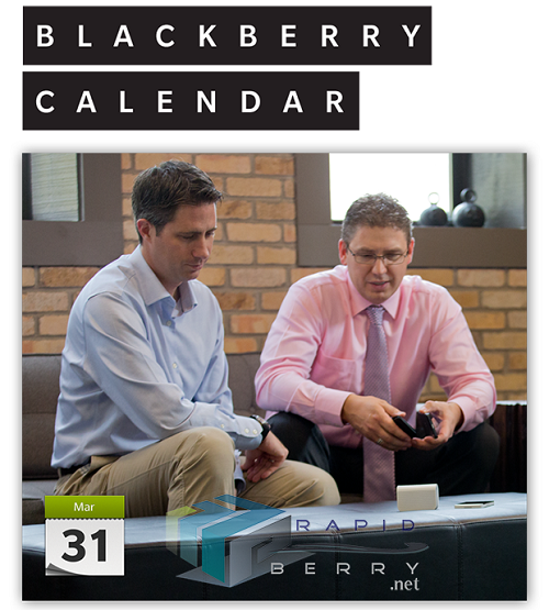 1357918349_blackberry-10-3.png