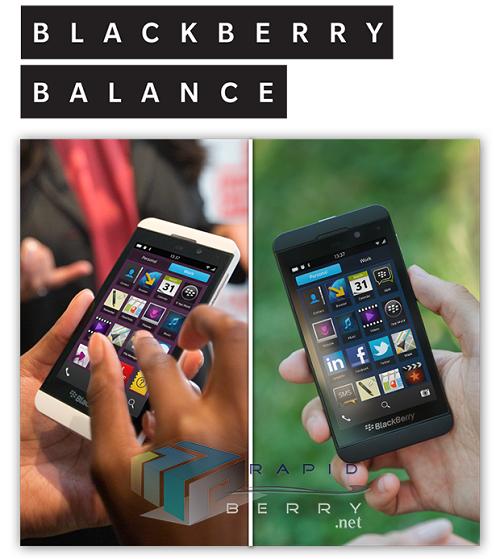 1357918401_blackberry-10-6.png