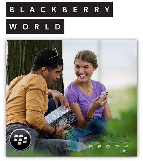 1357918421_blackberry-10-7.png