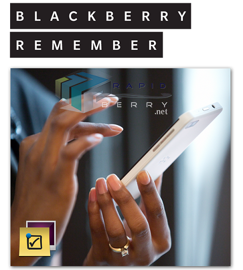 1357918440_blackberry-10-8.png