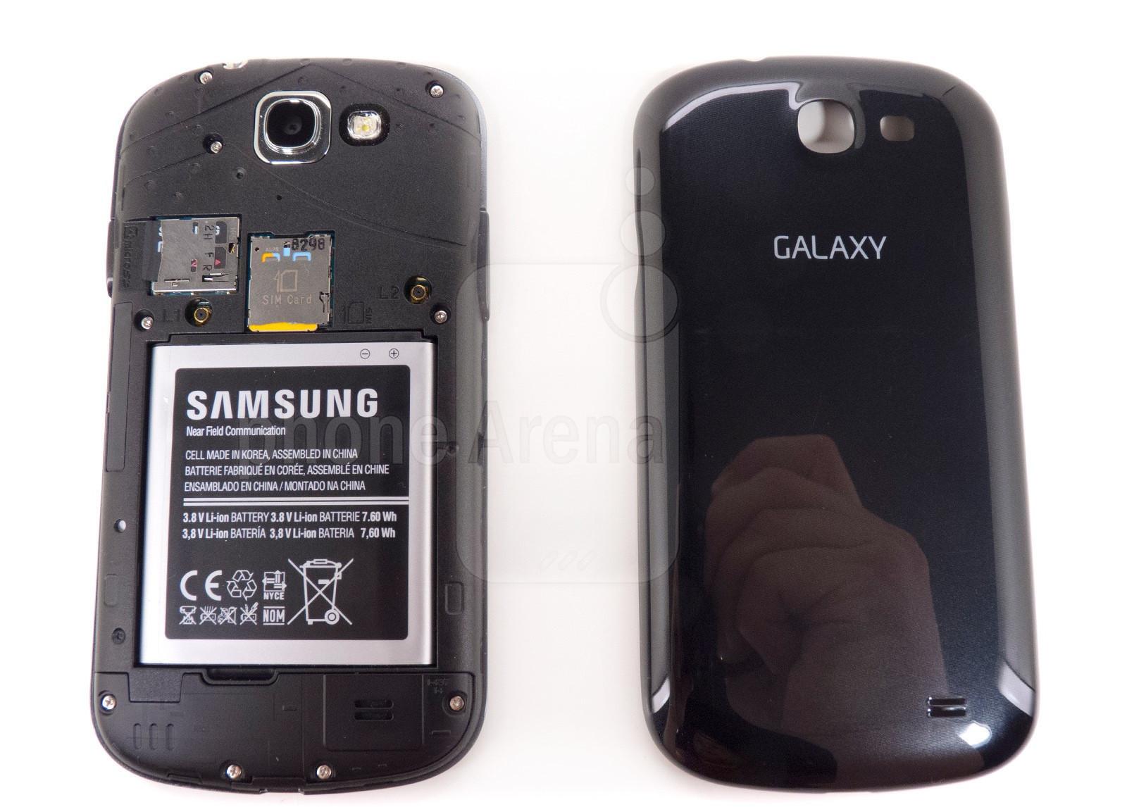 1357979648_samsung-galaxy-express-review-003-jpg.jpg