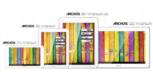 1357979999_archos.jpg