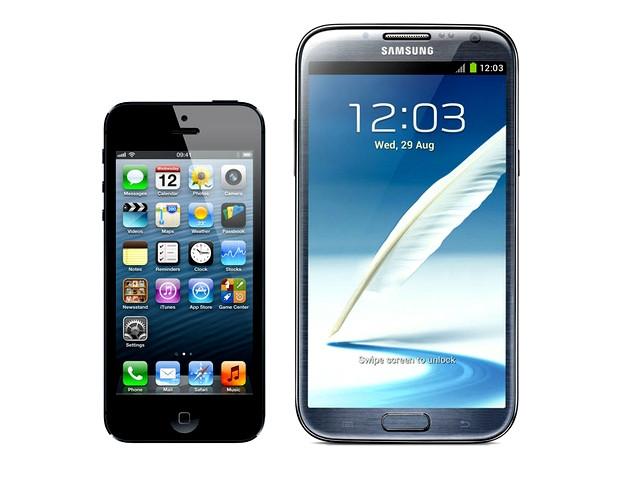 1357984791_iphone-5-v-samsung-galaxy-note-2-thumb-contentfullwidth-jpg.jpg