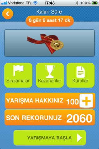 1358069264_mza3698007129670390442.320x480-75.jpg