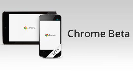 1358094921_chrome-beta.jpg