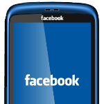 1358110979_facebook-rumored-to-show-off-new-phone-or-mobile-os-on-tuesday.jpg