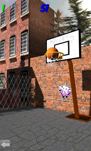 1358149206_basket.jpg