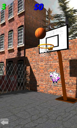 1358149219_basket1.jpg