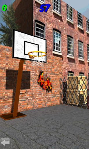 1358149230_basket2.jpg