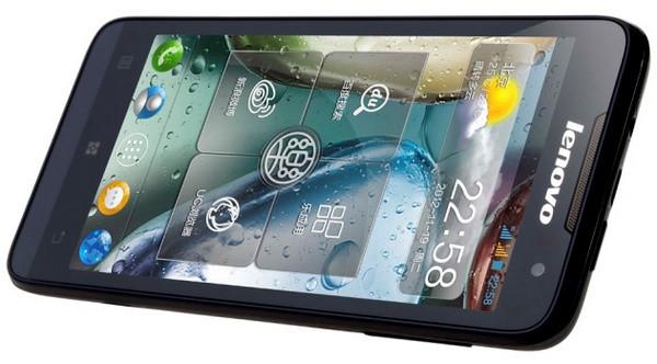 1358171496_lenovo-ideaphone-p770-smartphone-packs-3500mah-battery-landscape.jpg