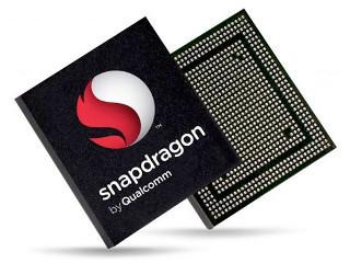 1358177116_qualcomm-snapdragon-800-jpg.jpg