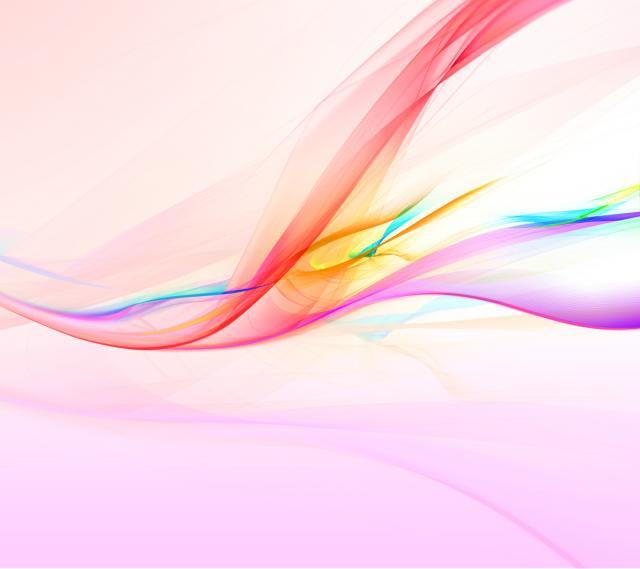 1358190967_2013-pinkcolor.jpg