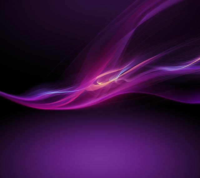 1358190974_2013-purple.jpg