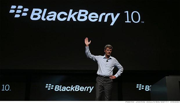 1358192831_blackberry-10.jpg