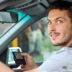 1358240927_35-of-smartphone-owners-use-them-while-driving.jpg