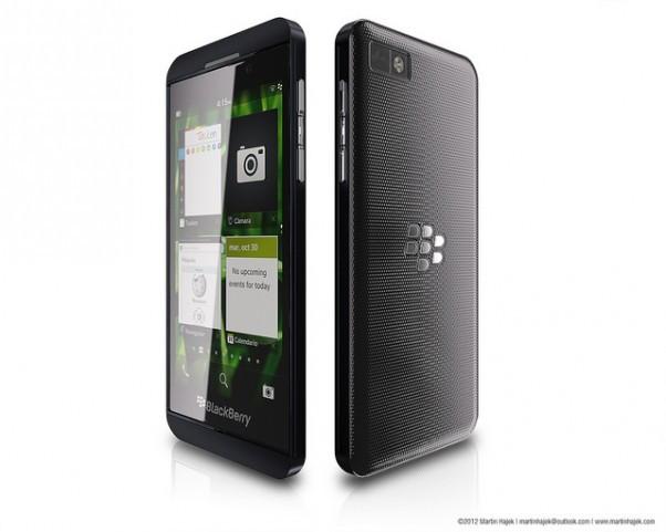 1358245399_blackberry-z10-602x481.jpg