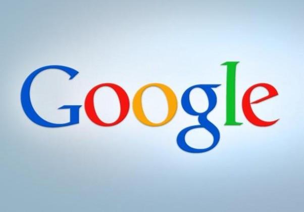 1358252632_google-logo-602x420.jpg