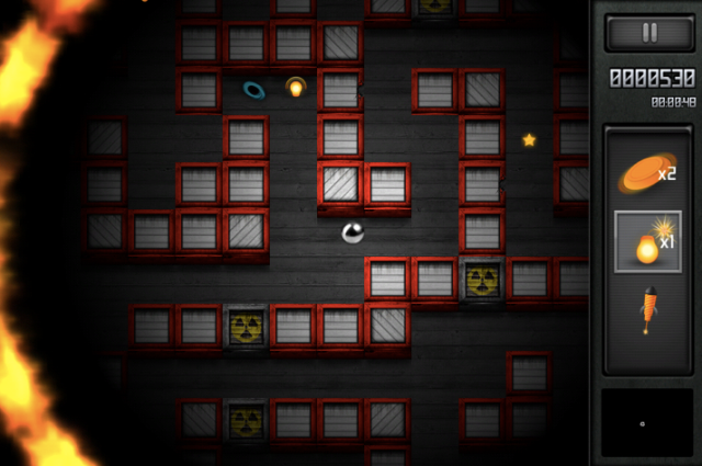 1358260948_reveal-the-maze.png