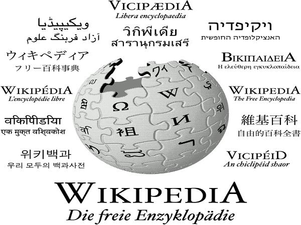 1358273674_wikipedia.png