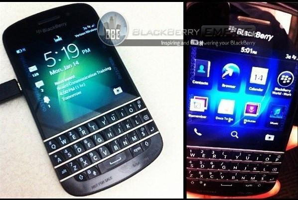 1358319509_blackberry-x10.jpeg