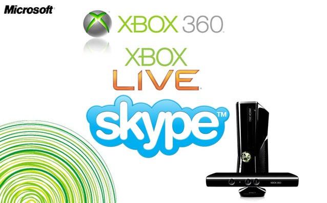 1358363990_skype-and-xbox-1.jpg