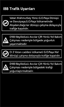 1358403219_bb5d090b-db7f-4aa3-a84c-ec98dada52cc.jpg