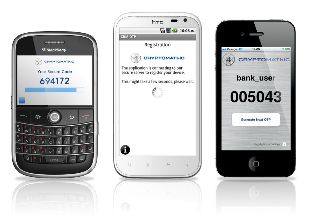 1358416336_3-phones-no-background-hi-res-cropped.jpg