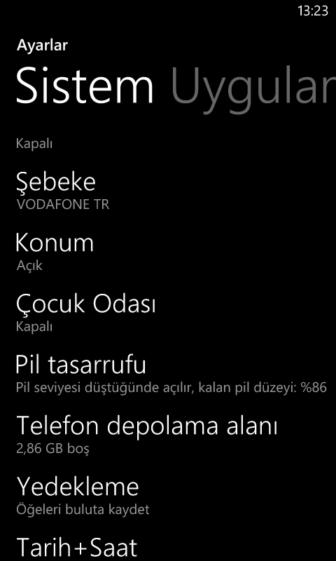 1358435032_windowsphone8.png