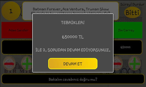 1358497813_para4.jpg