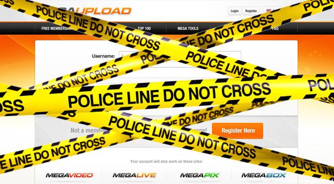1358518717_mega-upload-police-tape-cropped-proto-custom28.jpg