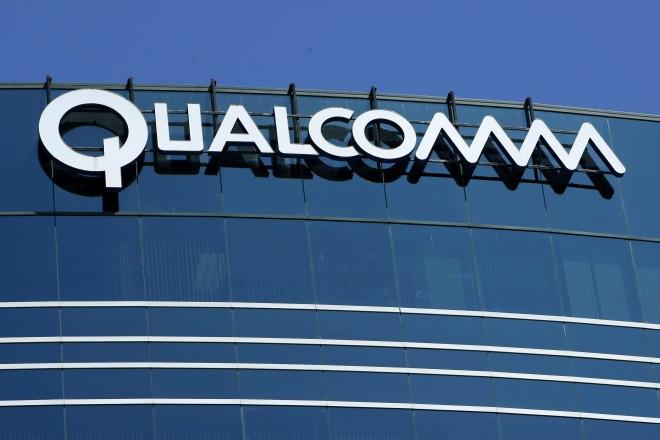 1358532972_qualcomm-logo2.jpg