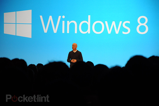 1358592588_microsoft-windows-8-prices-119-february-0.jpg