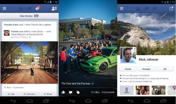 1358594393_facebook-android-native-app.jpg
