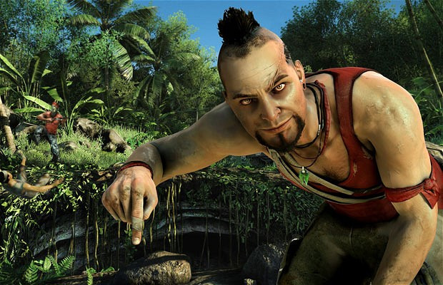 1358631951_far-cry-3-cover2413312b.jpg