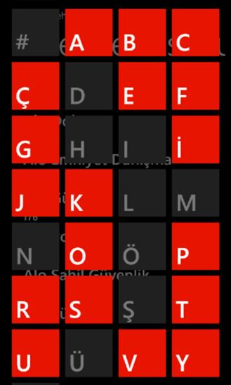 1358670063_5503937c-2f4f-4f41-b21c-48f6f8b3ae2c.png