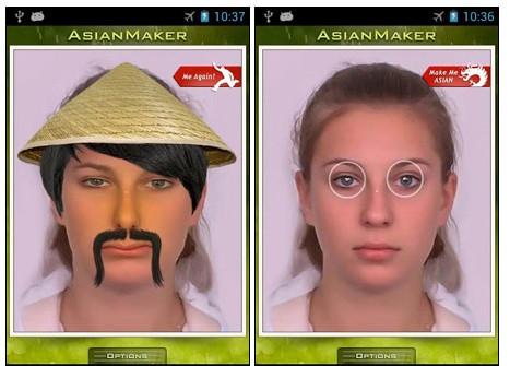 1358670460_make-me-asian-screen-cap.jpeg