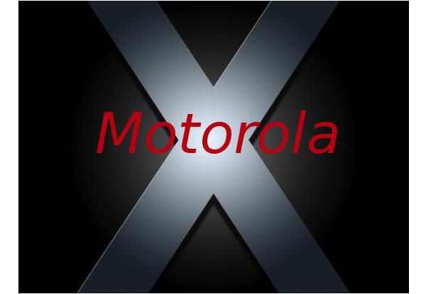1358706539_motorola-x-1.jpg