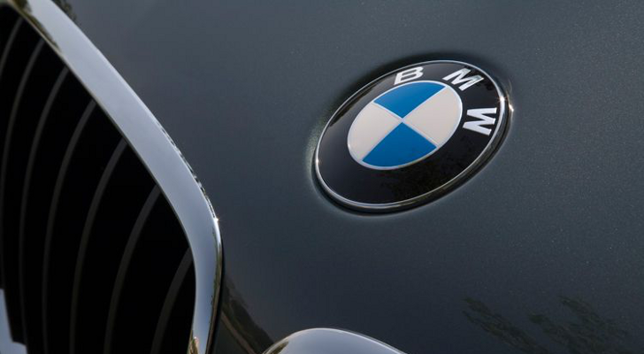 1358710581_microsoft-bmw-sign-exfat-deal.png