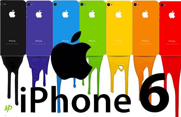 1358721612_apple-iphone-6-e-ios-7.jpg