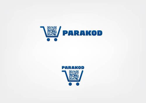 1358765396_parakod-logo-final-01.jpg