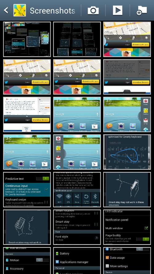 1358775177_screenshot2012-12-05-12-53-48.png