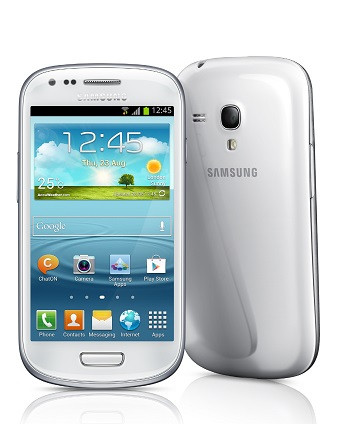1358783387_galaxy-siii-mini-product-image7.jpg