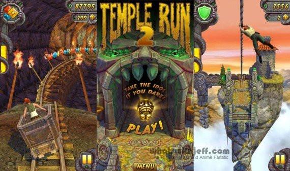 1358807823_tepmple-run-22.jpg