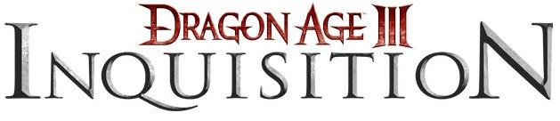 1358870419_dragon-age-3-1.jpg