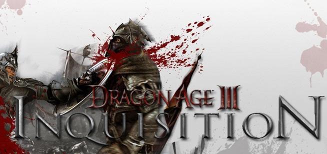 1358870501_dragon-age-3-2.jpg
